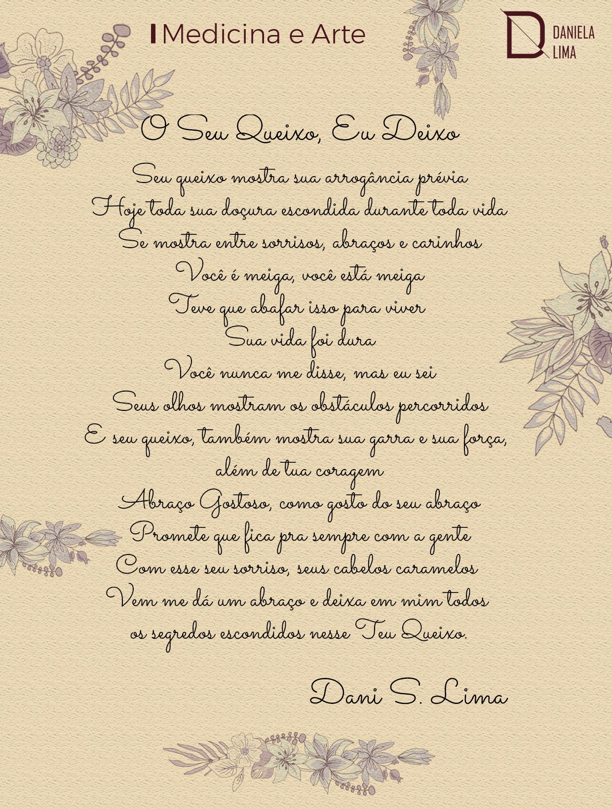 Poema - Daniela Lima-02
